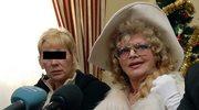 Opiekunka Violetty Villas zniknęła!