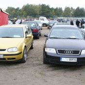 Opinie o samochodach