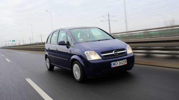 2003 opel meriva 1 7 dti related infomation specifications. Black Bedroom Furniture Sets. Home Design Ideas