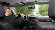 Opłaty za autostrady i parkingi według fiskusa