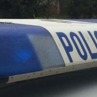 Opoczno: Policja bada okoliczności śmierci trzymiesięcznej dziewczynki