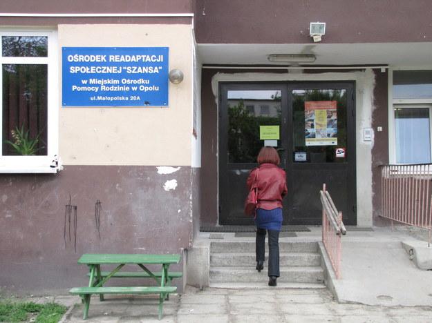 Opole: To matka mogła podać dzieciom silne leki