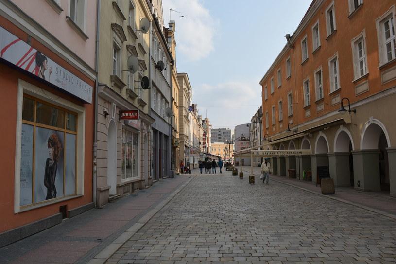 Opole, zdj. ilustracyjne /123RF/PICSEL