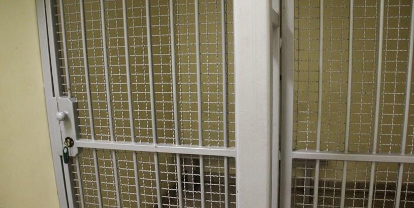 Opolskie: Mężczyzna skazany na 6 lat więzienia za odurzenie narkotykami i gwałt /Piotr Bułakowski /RMF FM