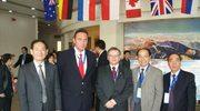 Opolsko-chińskie rozmowy o współpracy