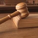 Opolszczyzna: 5 lat więzienia za napad na taksówkarza