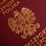 Opóźnia się wprowadzenie nowych paszportów