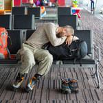 Opóźniony samolot, czyli prawa pasażerów linii lotniczych