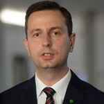 Opozycja komentuje słowa Ziobry i Szczerskiego: W obozie Zjednoczonej Prawicy rozpoczęła się erozja