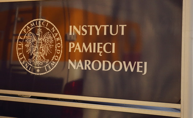 Opozycja o potrzebie korekty ustawy o IPN: Nie czekajcie na werdykt TK