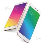 Oppo R9 i R9 Plus - doskonałe kopie iPhone'a zaprezentowane