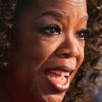 Oprah Winfrey: Nigdy nie chciałam zostać matką
