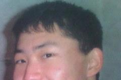 Opublikowano pierwsze oficjalne zdjęcia Kim Dzong Una