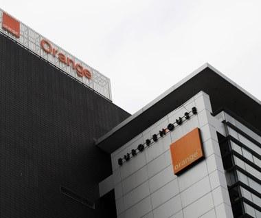 Orange Fab – wsparcie dla start-upów wkrótce także w Polsce
