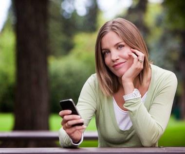 Orange HD Voice - lepsza jakość rozmów