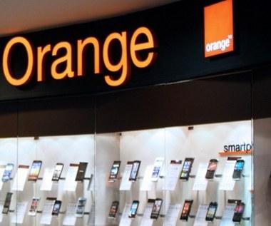 Orange Open - rachunki niższe o 30 złotych