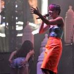 Orange Warsaw Festival 2014: Piątek trzynastego (relacja)