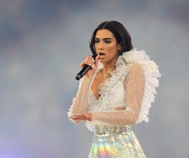 Orange Warsaw Festival 2018: Wielkie gwiazdy rozbłysną w stolicy