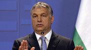 Orban: Przyjazd prezydenta Dudy na rocznicę powstania 1956 r. to dla nas zaszczyt