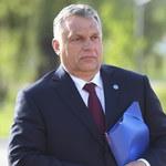 Orban: W razie braku kompromisu między KE a Polską będziemy przeciwko art. 7