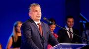Orban: Wędrówka ludów, której do tej pory byliśmy świadkami, była tylko rozgrzewką