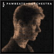Pawbeats: -Orchestra