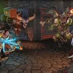 Orcs Must Die: Unchained - wyrzynanie orków po raz trzeci. Tym razem zespołowo