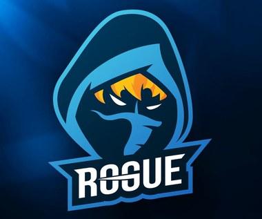 Organizacja Rogue kupiona przez ReKTGlobal