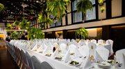 Organizacja wesela - jakie miejsce wybrać?