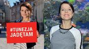 Organizator kampanii z Jabłczyńską odpowiada Łepkowskiej!