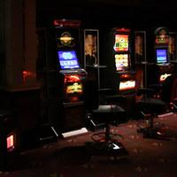 Organizowali nielegalny hazard. 22 osoby zatrzymane