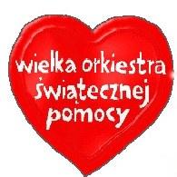Orkiestra gra po raz 13. /Archiwum