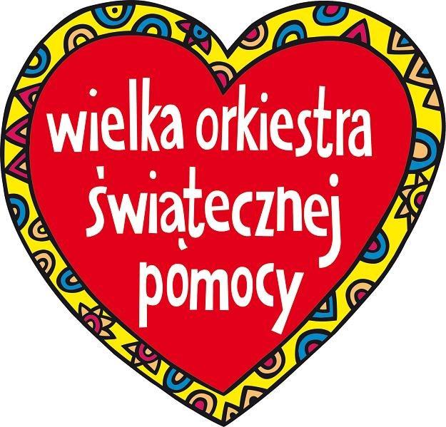 Orkiestra wielkich serc coraz bliżej /Informacja prasowa