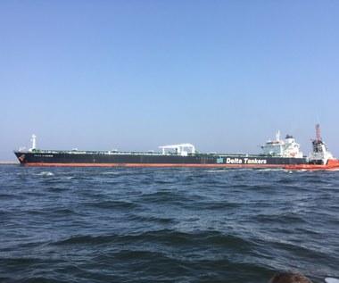 Orlen coraz bardziej różnicuje kierunki dostaw ropy