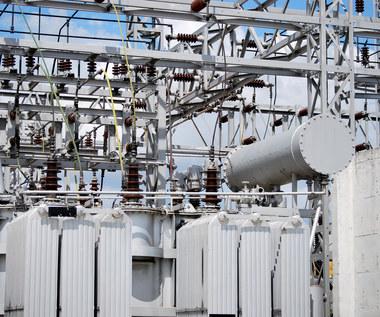 Orlen, PGE, PGNiG, Tauron i Energa zainwestują w prąd z gazu?