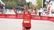 Orlen Warsaw Marathon - zwycięzcy
