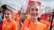 Orlen Warsaw Marathon&Games. Wyzwalamy sportową energię Warszawy