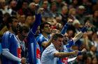 Orlen Wisła Płock na początek z FC Barcelona w Lidze Mistrzów