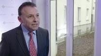 Orłowski: 500+ i działania rządu nie spowodowały powrotu inflacji