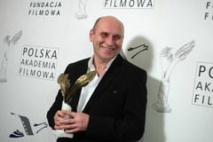 """Orły 2010 rozdane! Najwięcej nagród dla """"Rewersu"""""""