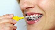 Ortodoncja dla dorosłych