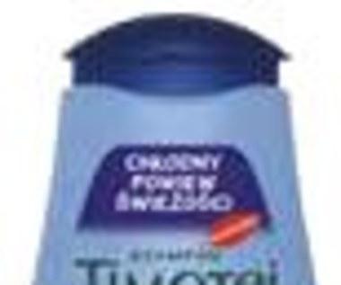 Orzeźwiający szampon Timotei