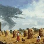 Osadzona w świecie autorstwa Jakuba Różalskiego strategia Iron Harvest z pierwszym zwiastunem