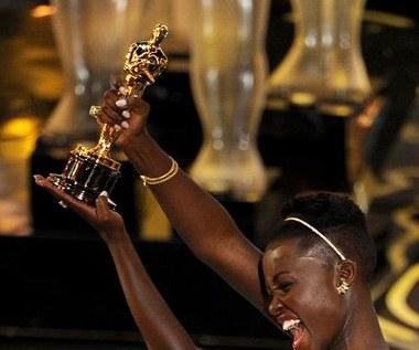 Oscary 2014