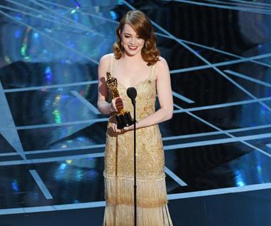 Oscary 2017: Relacja