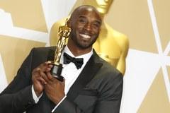 Oscary 2018: Oto zwycięzcy!
