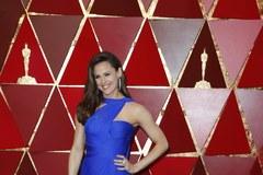 Oscary: Gwiazdy na czerwonym dywanie