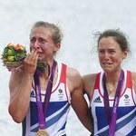 Ósmy dzień Igrzysk Olimpijskich w Londynie