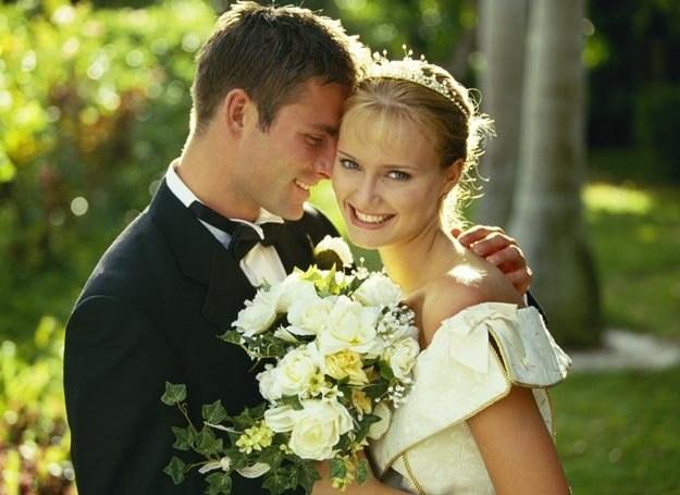 Osoby w związkach małżeńskich żyją dłużej