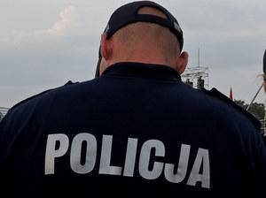 Ośrodek Monitorowania Zachowań Rasistowskich i Ksenofobicznych: Policja weszła do naszej siedziby